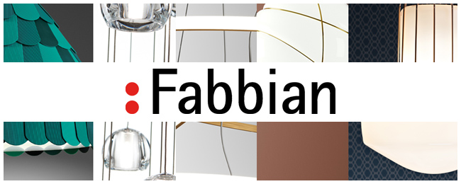 Introducing Fabbian
