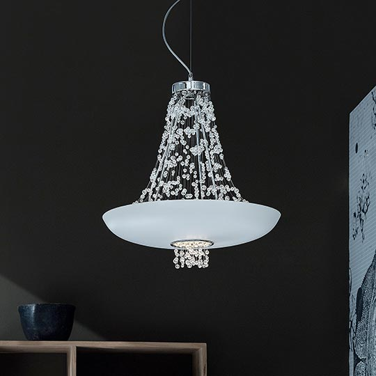 Empire S60 Pendant