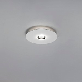 Bugia Single Ceiling Light