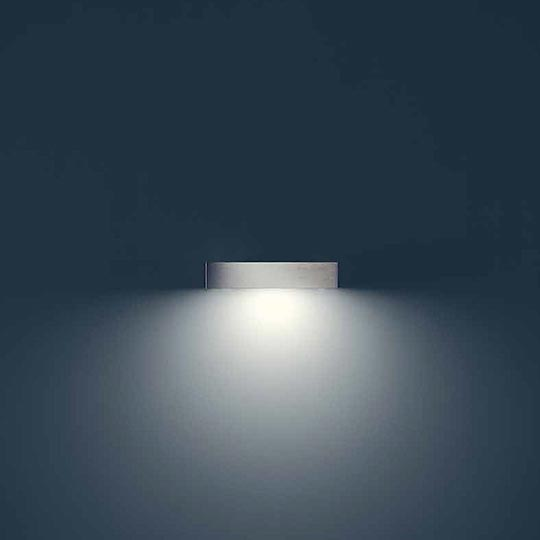 Lumen Wall Light