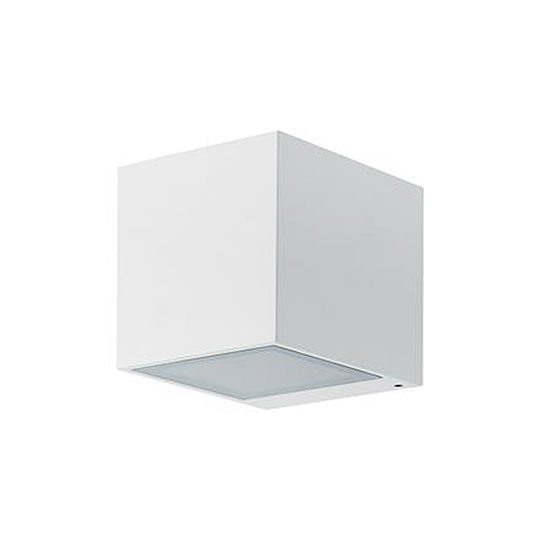 Kocca 1.2 Wall Light
