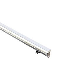 RIO 1.1 Linear Light