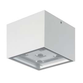 Tak 1.1 Ceiling Light