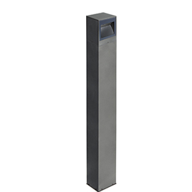 Linear 4.2 Bollard Light