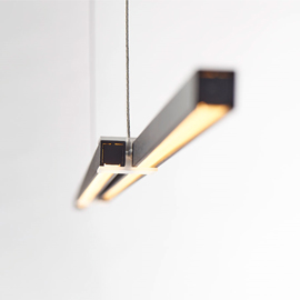 Prolong Pendant