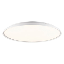 La Luna 60 Ceiling Light