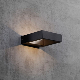 Avon Wall Light