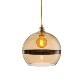 Distributor Of Exclusive Lighting Solutions Form Lighting