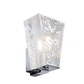 Vicky Wall Light
