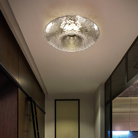 Cica Ceiling Light