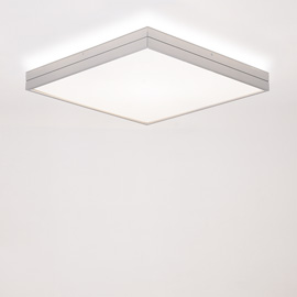 Linea Ceiling Light