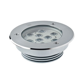 Bright 5.0 Recessed Light