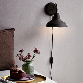 Andy Wall Light