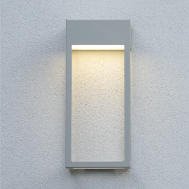 Hogar No.1 Wall Light