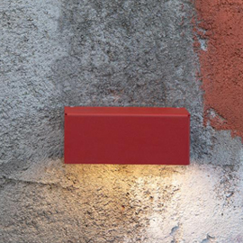 Hogar N°4 Wall Light