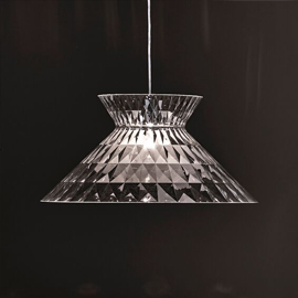 Studio italia lighting Sky Fall Sugegasa Pendant Light Lumens Lighting Studio Italia Design