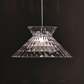 studio italia design lighting. Sugegasa Pendant Light Studio Italia Design Lighting